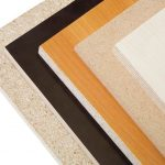 Difference Between Structural and Non-Structural Plywood