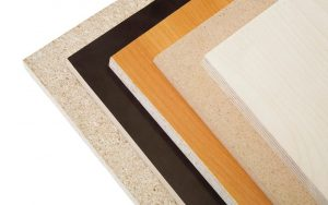 plywood, panels, boards, sheet, wooden, woodworking, carpentry, types, particleboard, cut