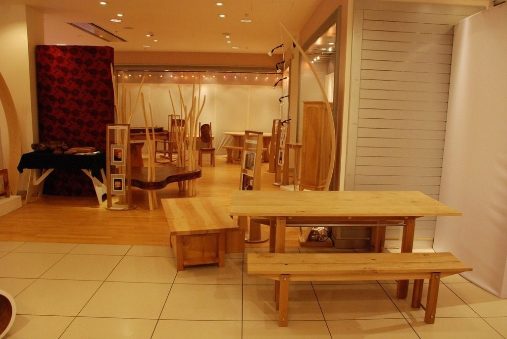 furniture, high grade, plywood, quality, table, bench, desk, closet, chair, scottish, cabinet, wooden, interior
