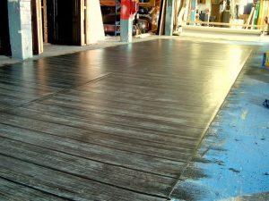 Plywood Over Linoleum ⋆ 🌲 Theplywood Com