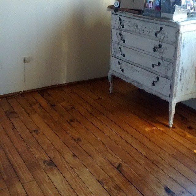 floor, plywood, lumber, old, aged