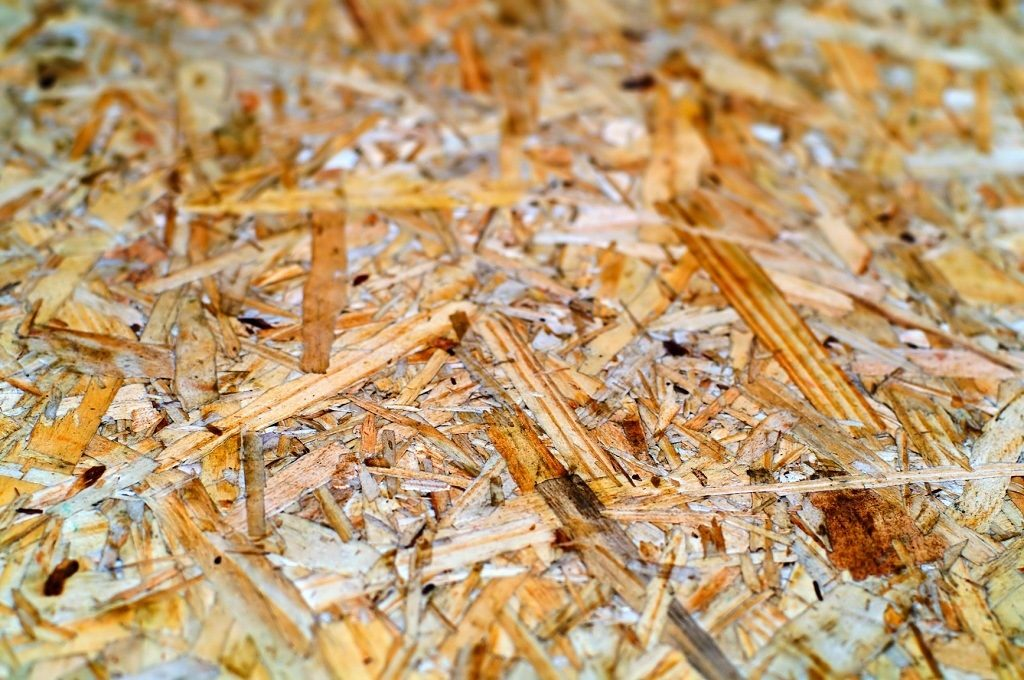 osb, plywood, closeup, texture, wood, sheet, abstract, backgrounds, blur, board, brown, chip, chipboard, closeup, dirty, fiber, flat, floor, grained, hardwood, material, multi-layered, natural, panel, pattern, perspective, plank, rough, splinters, surface, texture, timber, wall