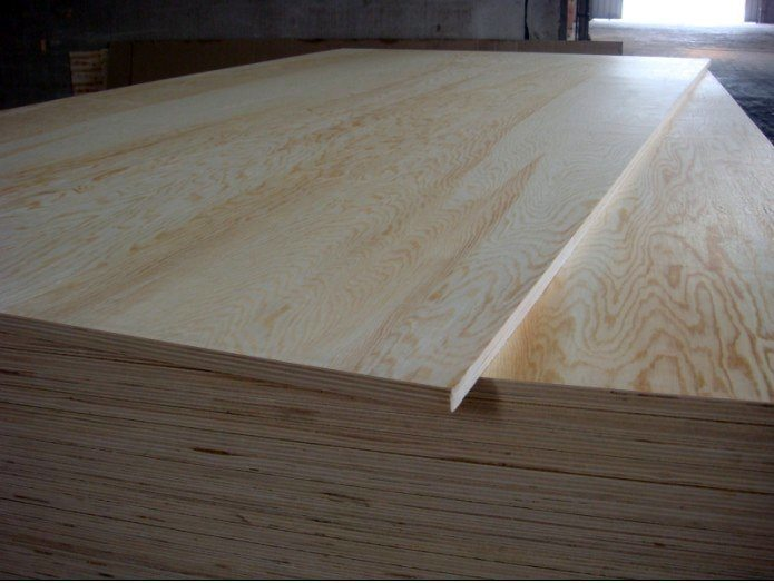 pine, plywood, board, stacked, wood, lumber, sheet, woodworking, panels, thick