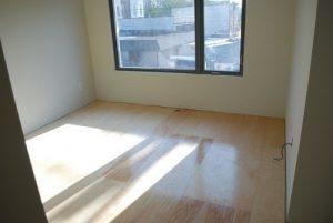 floor, flooring, room, plywood, window, wood, light
