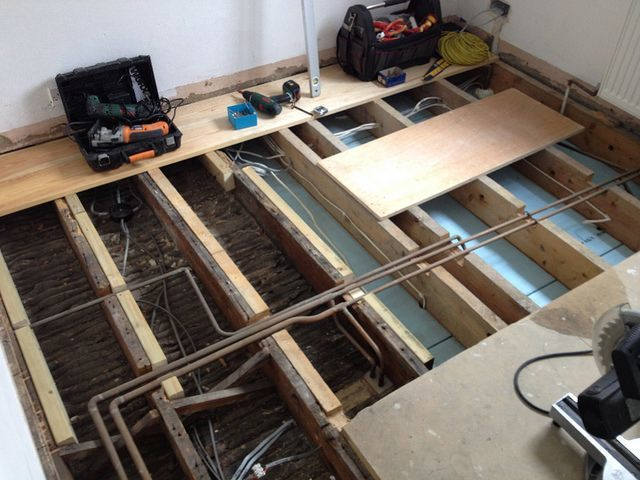 joists, floor, wood, repair, tools