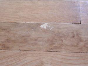 wood dent, dent, putty, dent repair, repair dent, remove dent, dent removal, dent remove