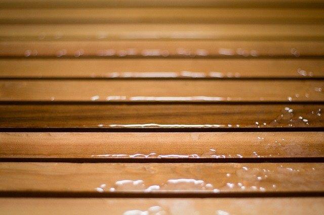 Plywood Slats ⋆ 🌲 ThePlywood.com