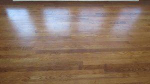 floor, wooden, polyurethane, coat