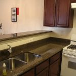 How to Make a Kitchen Countertop