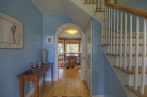 arched doorway, home, house, door