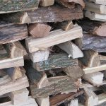 The Ultimate Firewood Guide