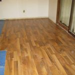 The Ultimate Guide to Sealing Laminate Floors