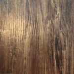 Remove Vinyl Flooring
