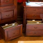 The Ins and Outs of Drawer Slides