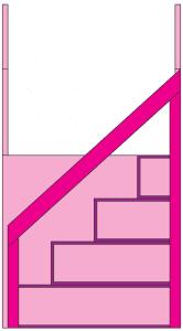playhouse, sketch, design