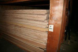 3/4'', plywood, sheets