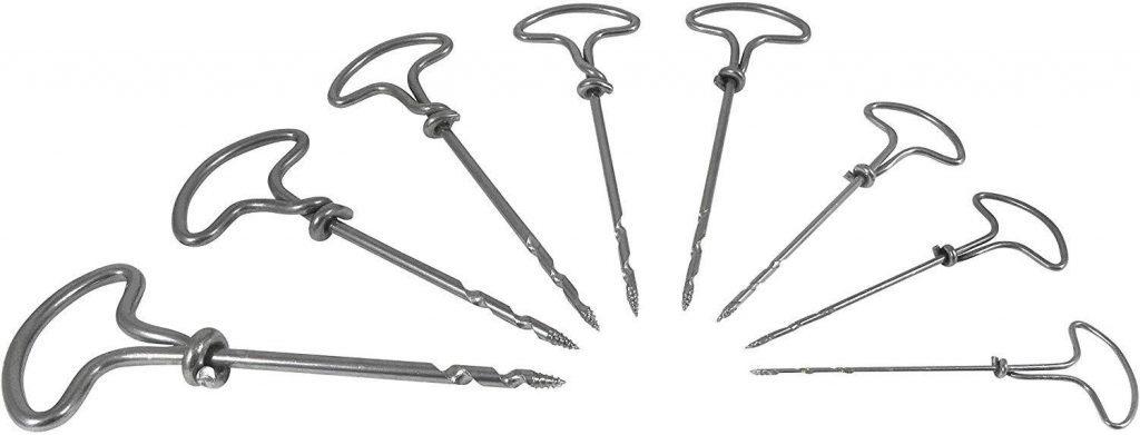 gimlet set,tool