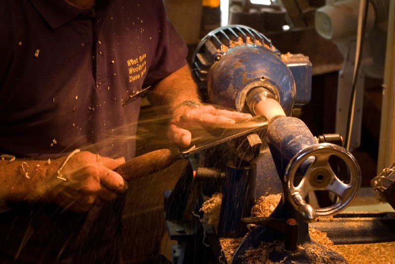 woodworking lathe,woodworker,lathe