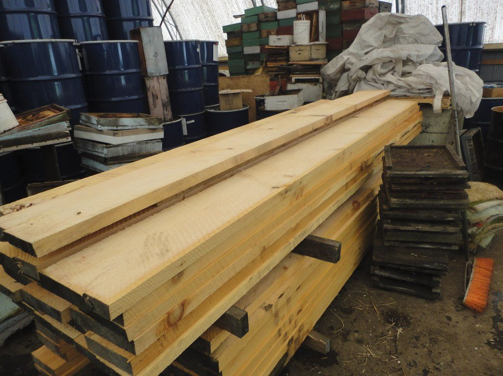 Will Lowe's or Home Depot Cut Wood for You ⋆ 🌲 ThePlywood.com