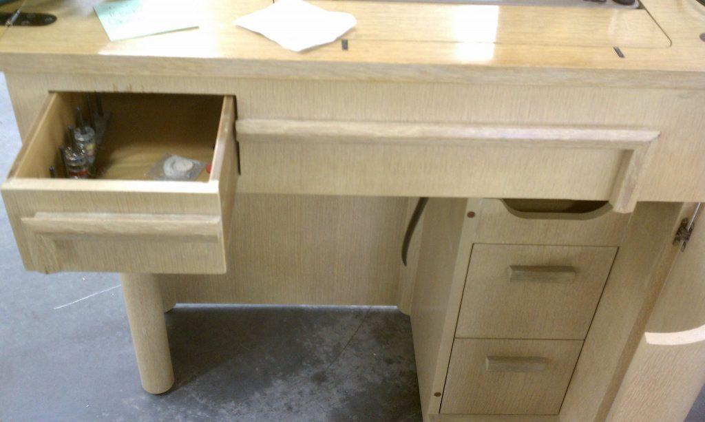 blondewood cabinet, blondewood plywood