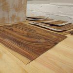 Rotary Cut Plywood