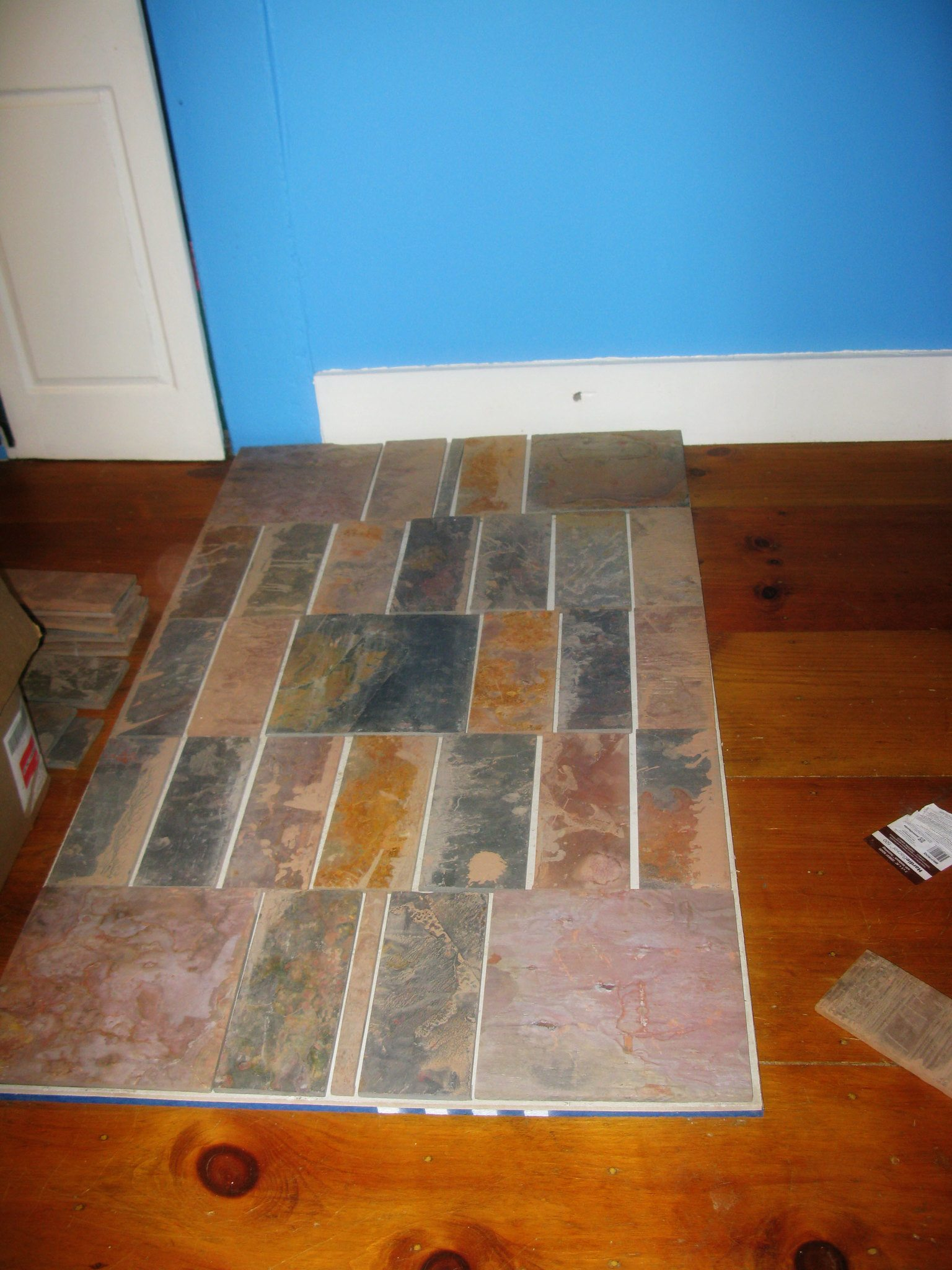 tile over plywood, tiles, plywood subfloor, cement board