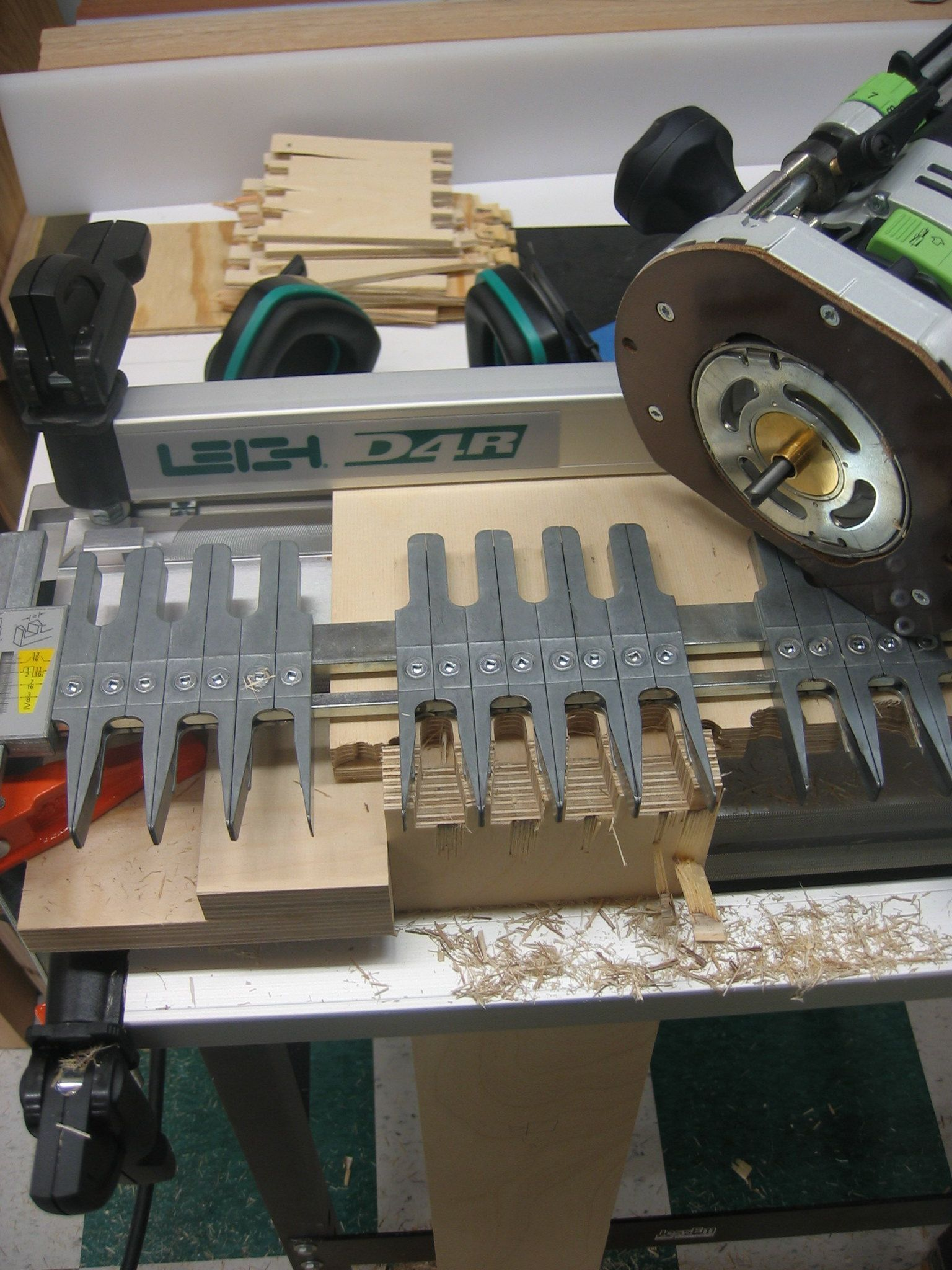 tearout, cutting, plywood