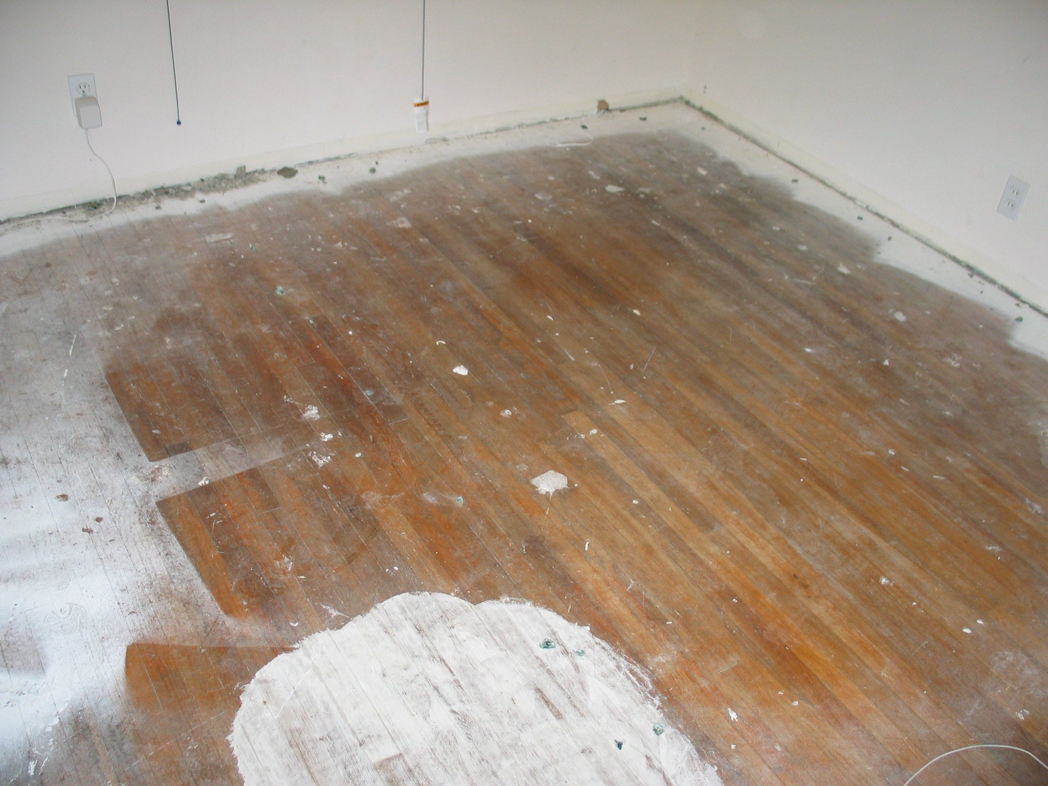 plywood, flooring, carpet