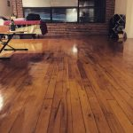 Safe Wood Cleaning Products